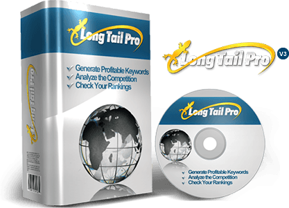 Long Tail Pro v3.0 discount