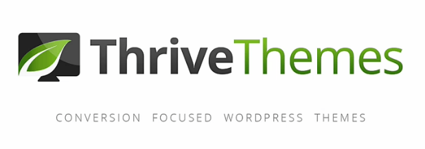 thrivethemes-logo1