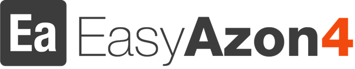 EasyAzon Review