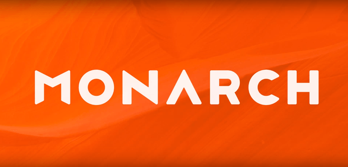 Monarch Social Sharing Plugin Review – Take Social Sharing to the Next Level