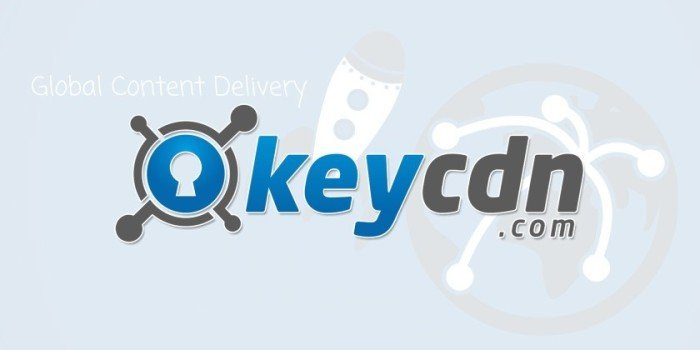 KeyCDN Review – A Cost Effective Way To Speed Up Your Website