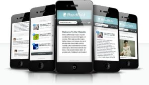 HandHeld Mobile Plugin by ElegantThemes Review