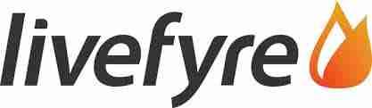 LiveFyre