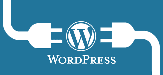 Download 5+ Best WordPress Comments Plugins 2016 – A Great Way of Boosting Engagement
