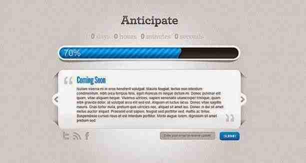 anticipate-v1-7-maintenance-mode-plugin