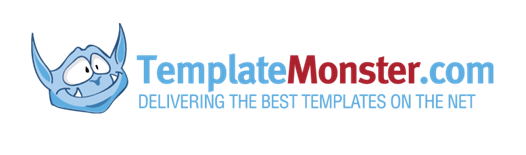 Template monster coupon code 2016 get 20 discount today template monster coupon code maxwellsz