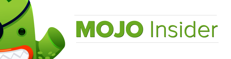 MOJO Marketplace Coupon Code