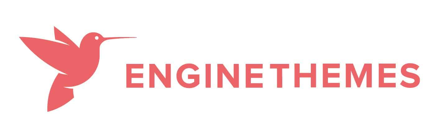 Engine Themes Coupon Code 50% Off Discount 2019