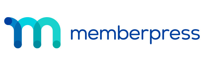 memberpress coupon code